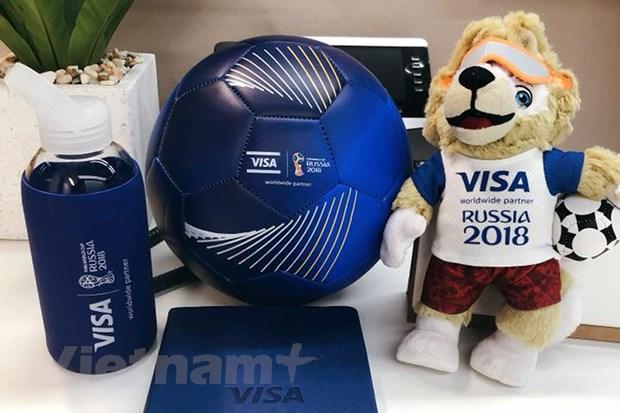 Thong tin moi nhat ve viec VTV mua ban quyen World Cup 2018 hinh anh 1