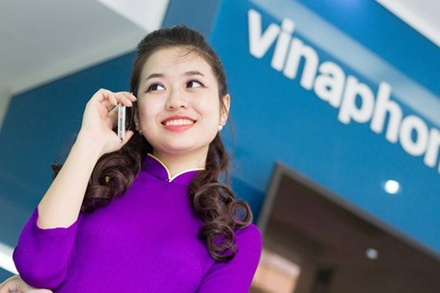 VNPT khang dinh san sang cho viec chuyen mang giu so di dong hinh anh 1