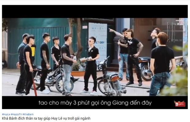 Vu Kha Banh: Giai ma hien tuong than tuong 'lech chuan' trong gioi tre hinh anh 1