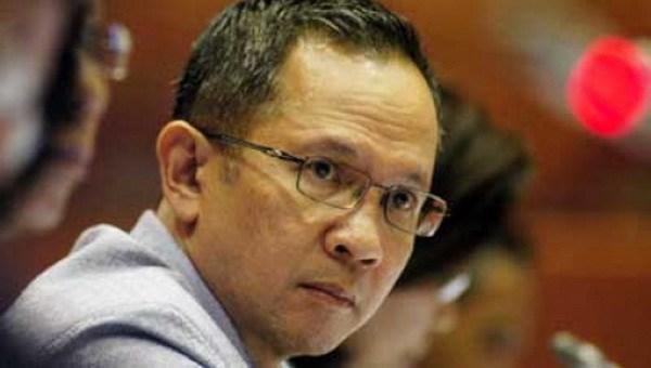 Indonesia tang cuong thu hut dau tu nuoc ngoai hinh anh 1