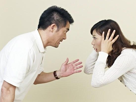 10 dieu kieng ky khong nen pham phai trong doi song vo chong hinh anh 1