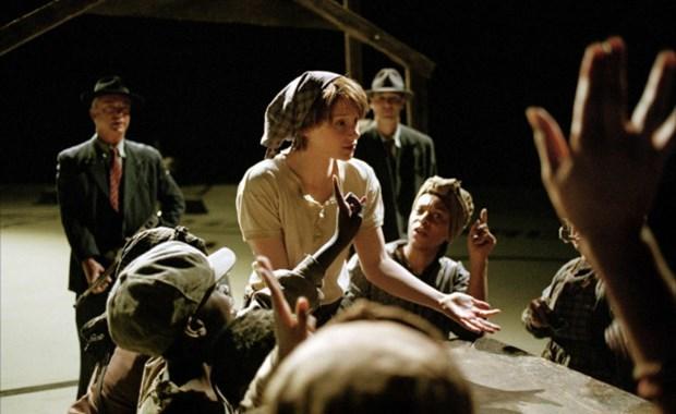 15 phim hay nhat chiu anh huong cua triet hoc Nietzsche (phan 1) hinh anh 4