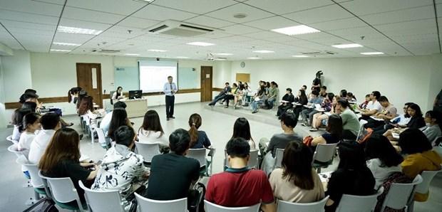 Dich chuyen lao dong trong cong dong ASEAN: Co hoi va thach thuc hinh anh 3