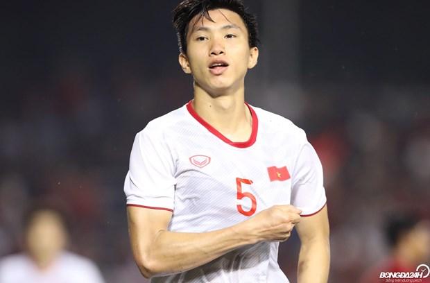 "Bau Hien ke chuyen di ""xem gio"" Doan Van Hau gan 10 nam truoc hinh anh 4"