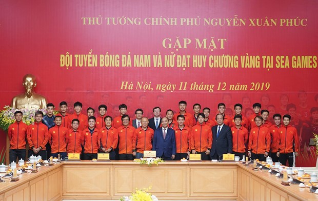 "Bau Hien ke chuyen di ""xem gio"" Doan Van Hau gan 10 nam truoc hinh anh 1"