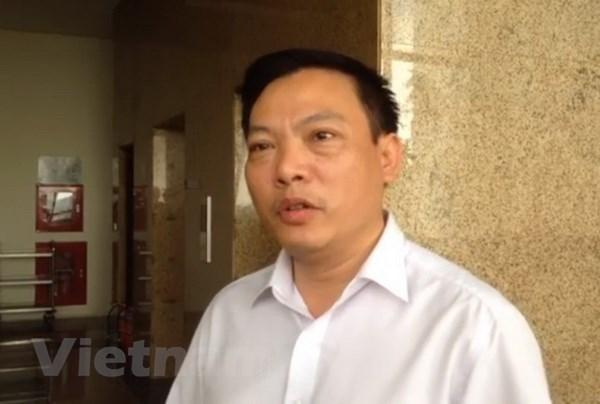 Cai nghien bang Methadone: Hon 100.000 nguoi dang cho duoc dieu tri hinh anh 2