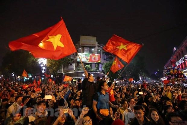 Bo Y te: Dan so Viet Nam da tang len hon 94 trieu nguoi hinh anh 1