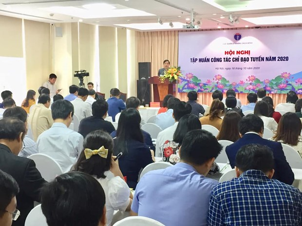 'Viet Nam trong so 10 quoc gia co mo hinh phat trien duong' hinh anh 2