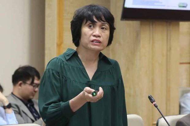 Virus SARS-CoV-2 lieu co kha nang lay qua duong thuc pham, hang hoa? hinh anh 1