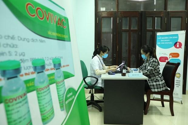 Tuyen nguoi tu 40-59 tuoi tham gia thu nghiem vaccine COVIVAC hinh anh 1