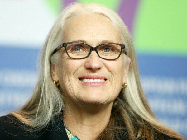 Jane Campion lam Chu tich giam khao Cannes 2014 hinh anh 1