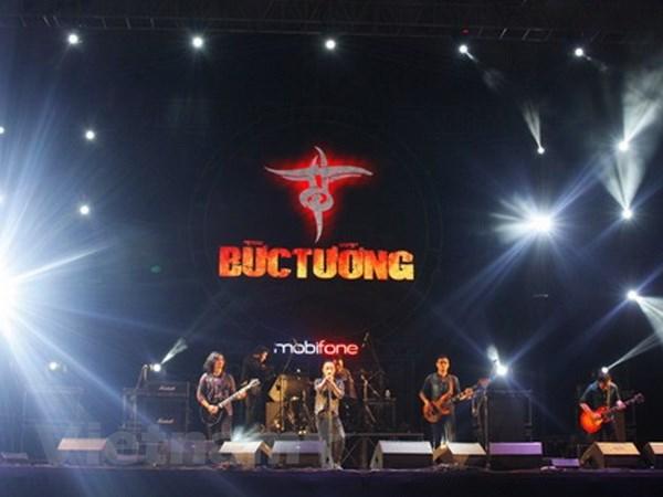 Ha Tran nguong mo Microwave trong Rockstorm 7 tai Da Nang hinh anh 6