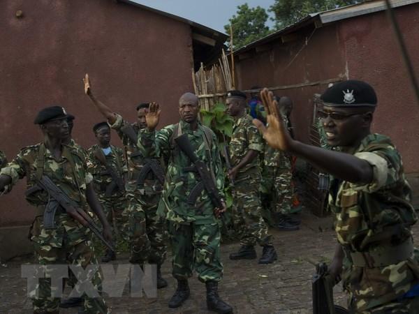 Burundi bat giu nhieu nhan vat cam dau cuoc dao chinh hinh anh 1