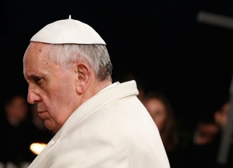 Vatican se mo phien toa xet xu vu be boi tai chinh Vatileaks 2 hinh anh 1