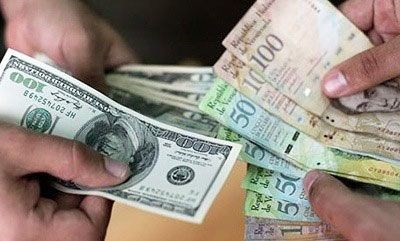 Venezuela du dinh cap 7 ty USD trong he thong hoi doai moi hinh anh 1