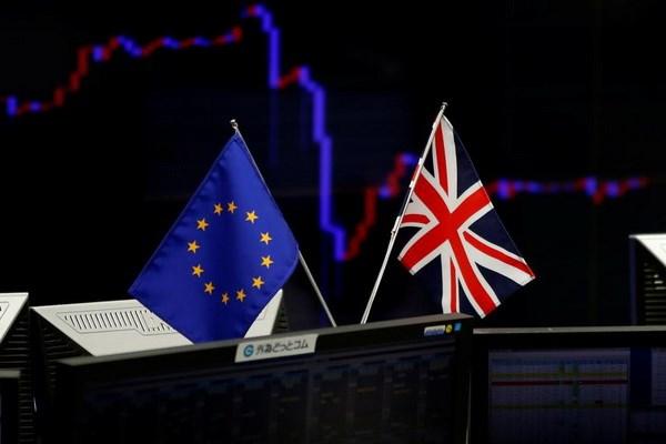 Brexit buoc EU phai han gan quan he thuong mai voi Nga hinh anh 1