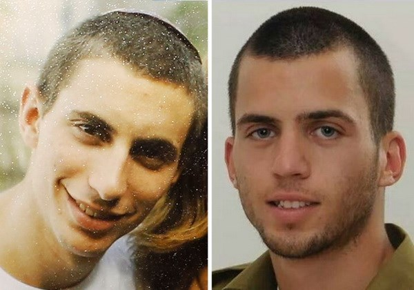 Phong trao Hamas bac de nghi trao doi tu nhan cua Israel hinh anh 1