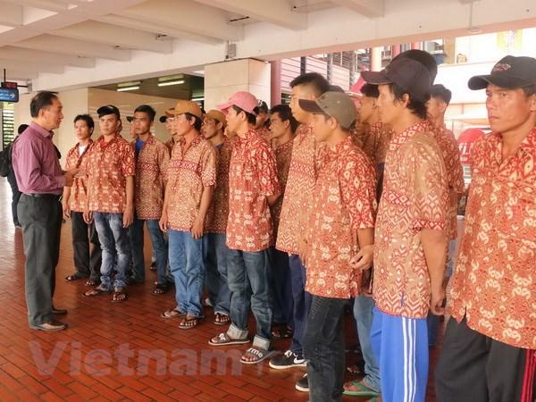 Indonesia trao tra so ngu dan Viet Nam lon nhat tu dau nam den nay hinh anh 1