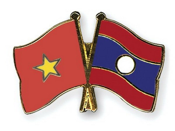 Phat dong cuoc thi Tim hieu lich su quan he dac biet Viet Nam-Lao hinh anh 1