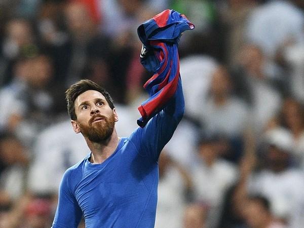 Diem nhan El Clasico: Messi hoan hao, Real Madrid