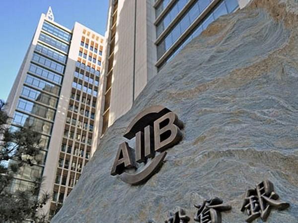Cong hoa Cyprus tro thanh thanh vien day du cua Ngan hang AIIB hinh anh 1