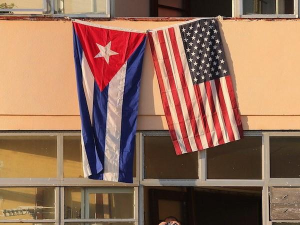 Bang Minnesota cua My muon phat trien kinh doanh voi Cuba hinh anh 1