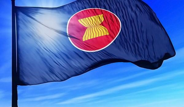 Nguyen tac dong thuan da tao nen ban sac cua khoi ASEAN hinh anh 1
