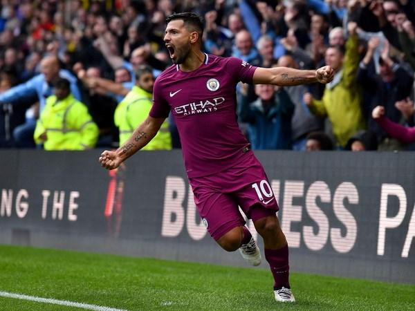 Quen Man United di, Man City moi hay nhat Premier League hinh anh 1
