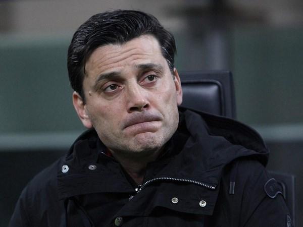 AC Milan bo nhiem Gennaro Gattuso: Con tung quan mau do den hinh anh 2