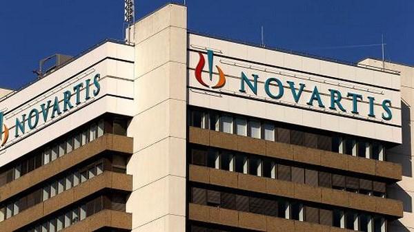 Novartis mua lai hang AveXis de thuc day nghien cuu lieu phap gene hinh anh 1
