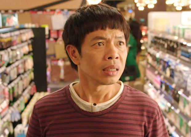 Bo doi Charlie Nguyen-Thai Hoa tai xuat voi 'Chang vo cua em' hinh anh 1