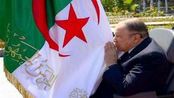 Algeria dat nhieu thanh tuu khong the phu nhan trong 20 nam qua hinh anh 1