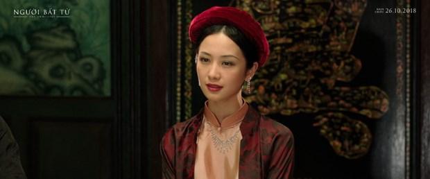 Nguoi bat tu: Phep thu cho cong thuc lam phim ''bom tan Viet'' hinh anh 2