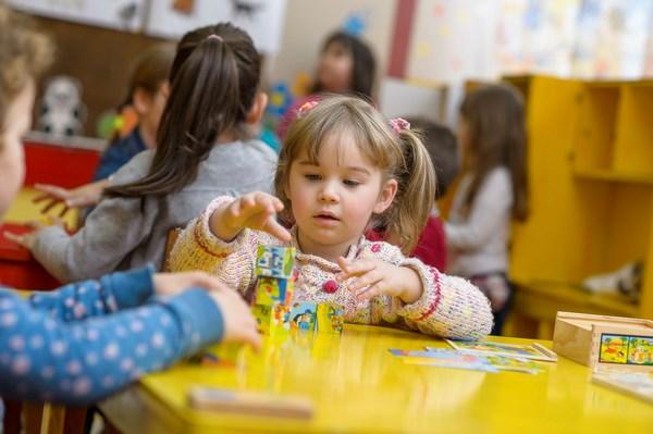 UNICEF canh bao thuc trang bat binh dang ve giao duc o nuoc giau hinh anh 1