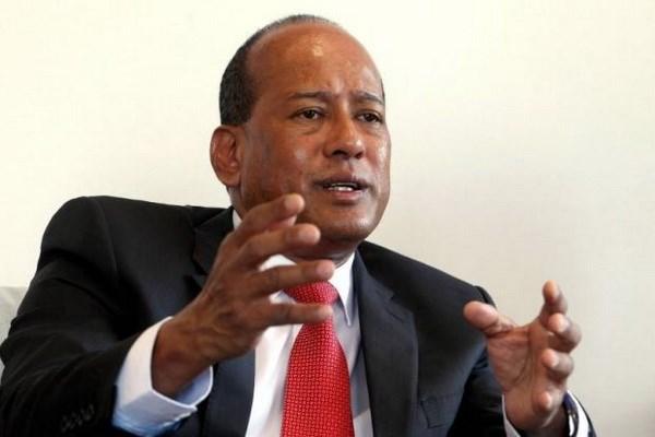 Malaysia bat giu quan chuc FIFA voi cao buoc tham nhung hinh anh 1