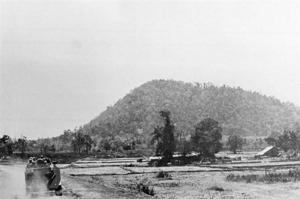 Thang loi vi dai cua tinh doan ket truyen thong Viet Nam-Campuchia hinh anh 4