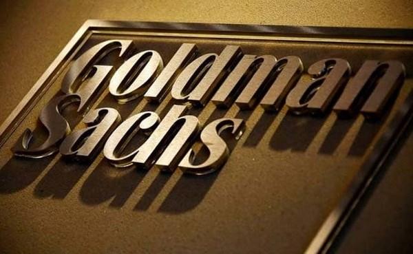 Toa an Malaysia bac don tai ngoai cua cuu lanh dao Goldman Sachs hinh anh 1