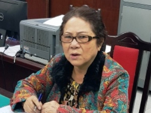 Khoi to bi can nguyen Pho Chu tich UBND TPHCM Nguyen Thanh Tai hinh anh 2