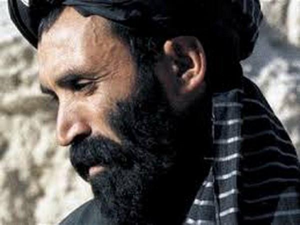 Thu linh chu chot cua Taliban bi tieu diet tai mien Bac Afghanistan hinh anh 1