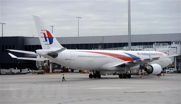 Malaysia se som quyet dinh so phan cua hang Malaysia Airlines hinh anh 1