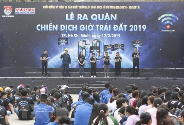 Gio Trai dat nam 2019 tai TP. Ho Chi Minh se co nhieu khac biet hinh anh 1