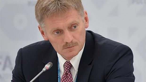 Dien Kremlin: Nga tuyen bo san sang cai thien quan he voi My hinh anh 1