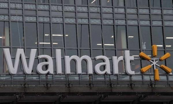 Walmart trien khai giao hang mien phi de canh tranh voi Amazon hinh anh 1
