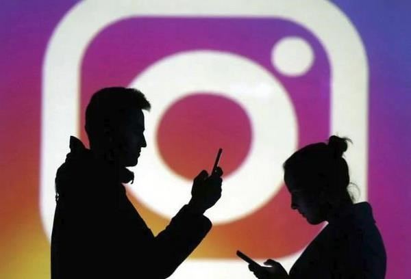 Instagram khang dinh khong lien quan vu ro thong tin nguoi dung hinh anh 1