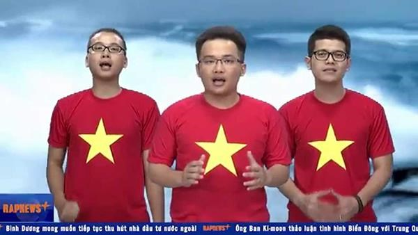 Truyen thong xa hoi doi voi on dinh chinh tri, xa hoi o Viet Nam hinh anh 2