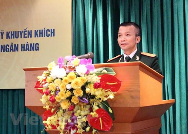Dai ta Nguyen Tien Dung: Nguoi linh cu Ho chon lam nhung viec kho hinh anh 1