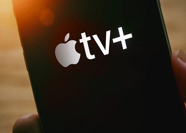 Apple va Disney canh tranh trong dich vu phat truc tiep hinh anh 1