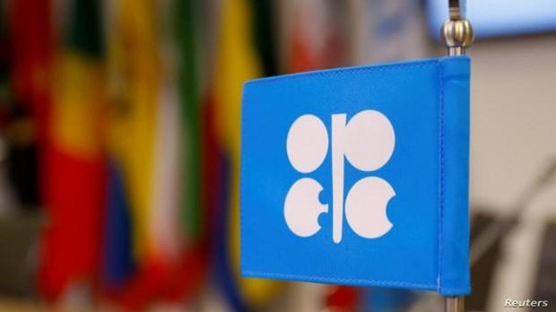 Ecuador tuyen bo rut khoi To chuc cac quoc gia xuat khau dau mo OPEC hinh anh 1