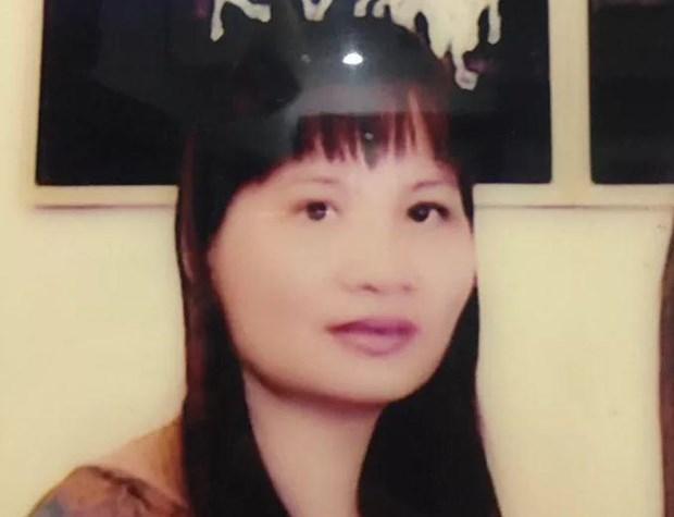 Khoi to nguyen Giam doc Cong ty Quan ly kinh doanh nha TP.HCM hinh anh 1