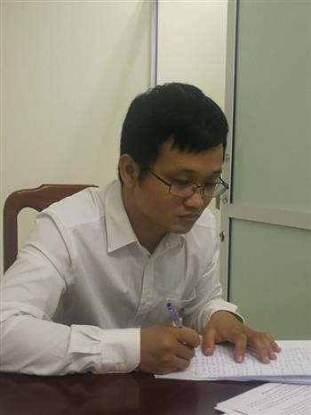 Vu MobiFone mua AVG: Truy to 2 nguyen Bo truong va 12 dong pham hinh anh 7